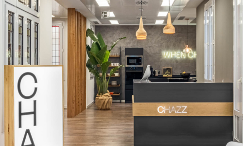 chaz-design-studio-office-m1