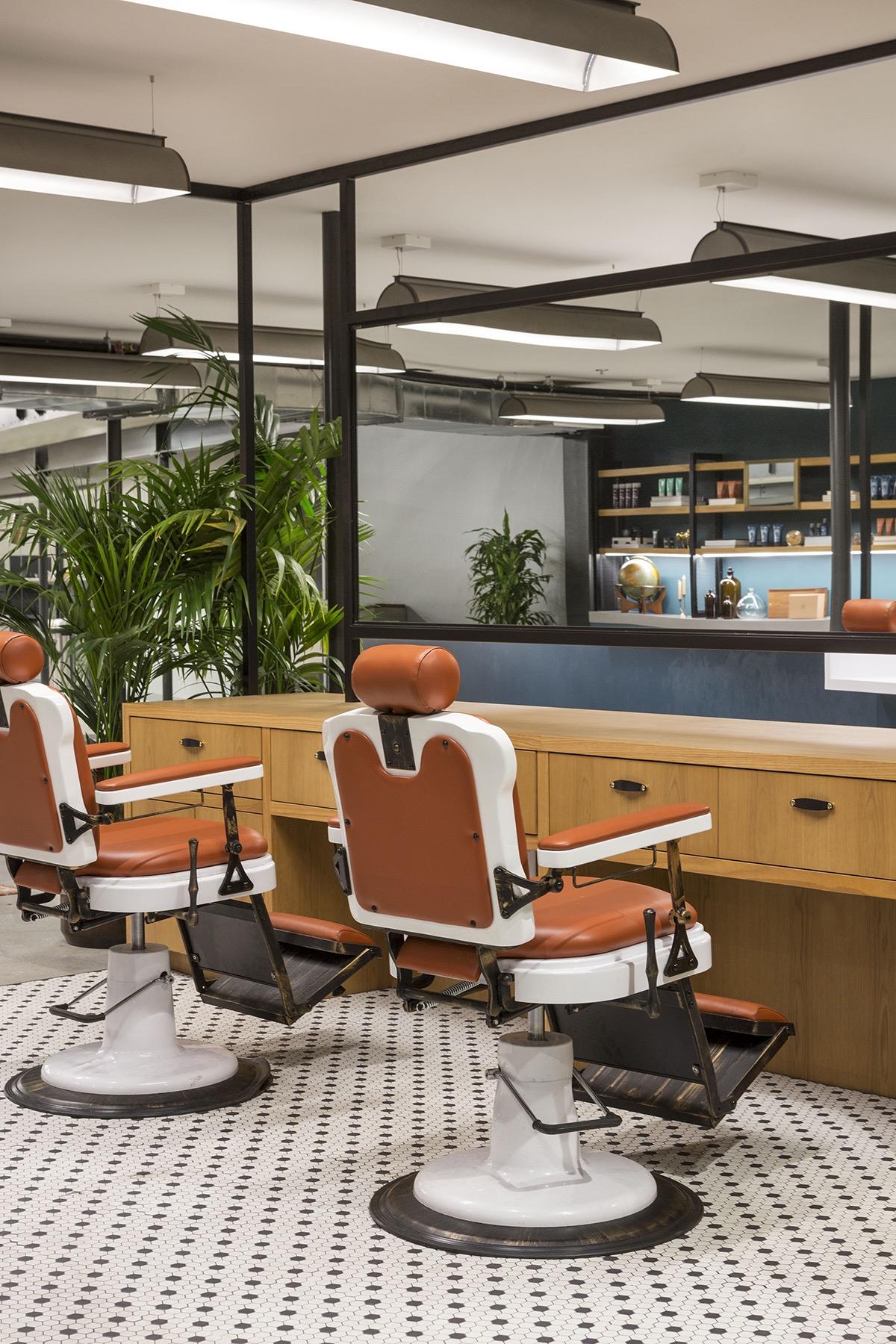 dollar-shave-club-office-15