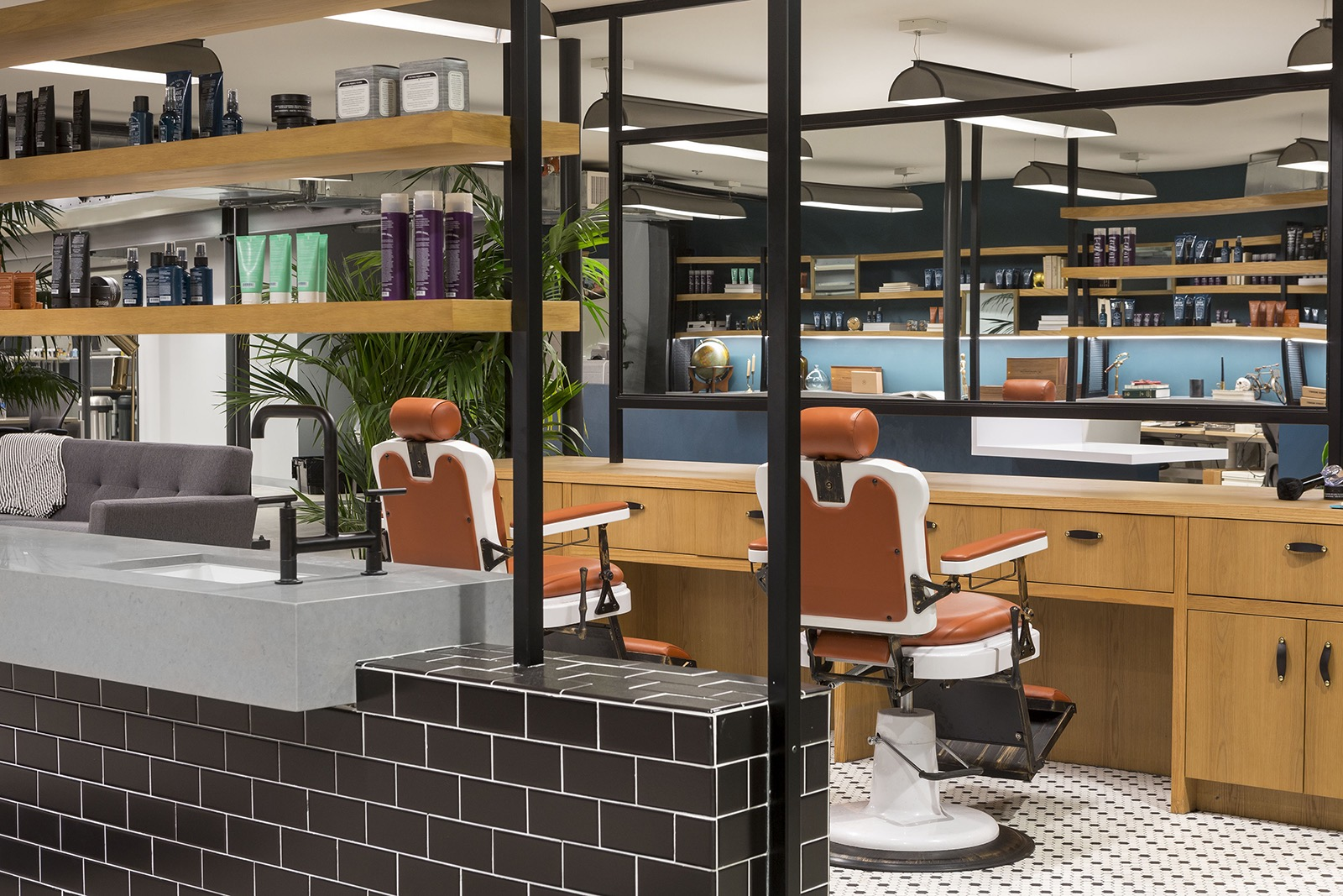 dollar-shave-club-office-16