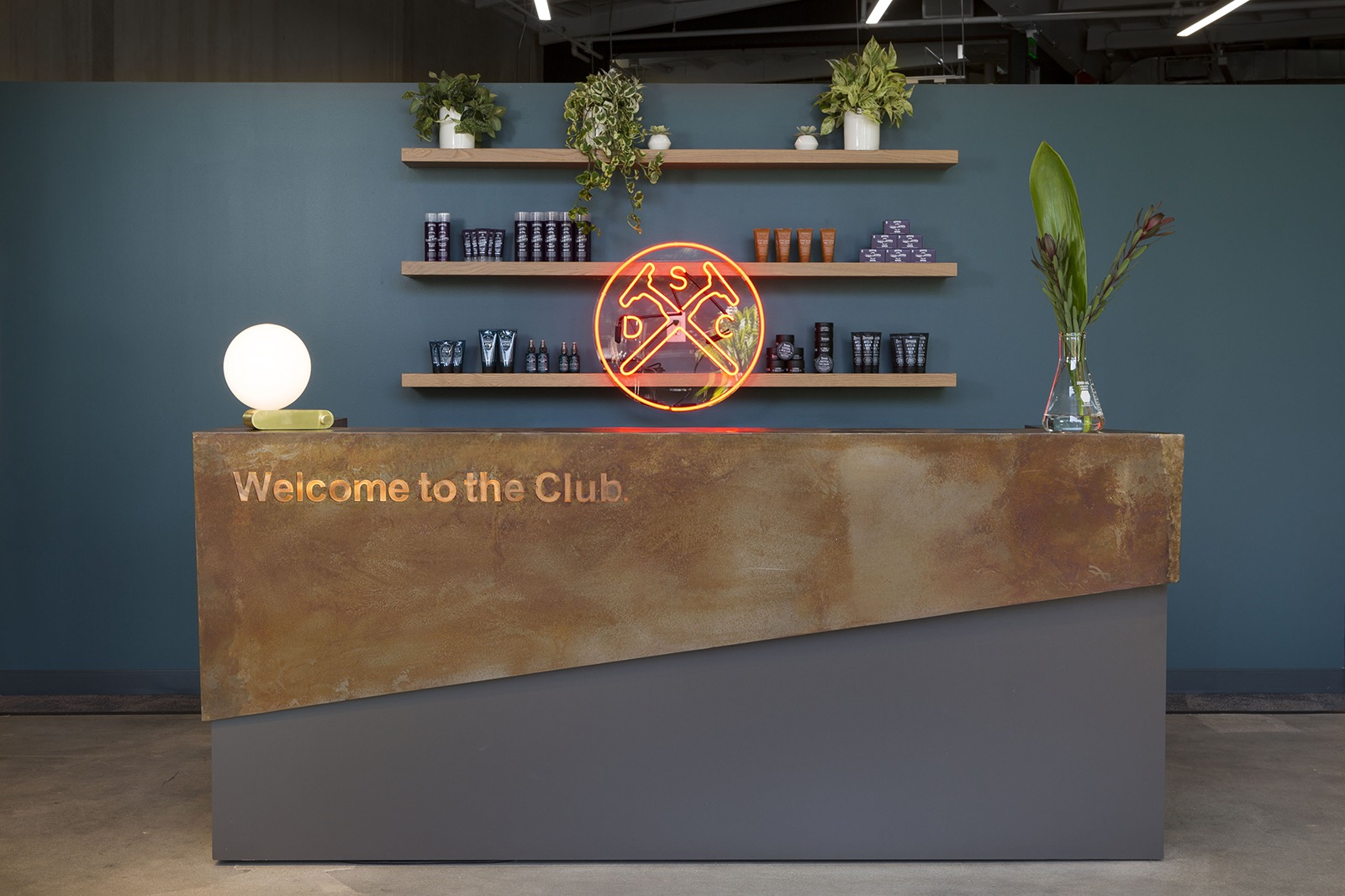 dollar-shave-club-office-2