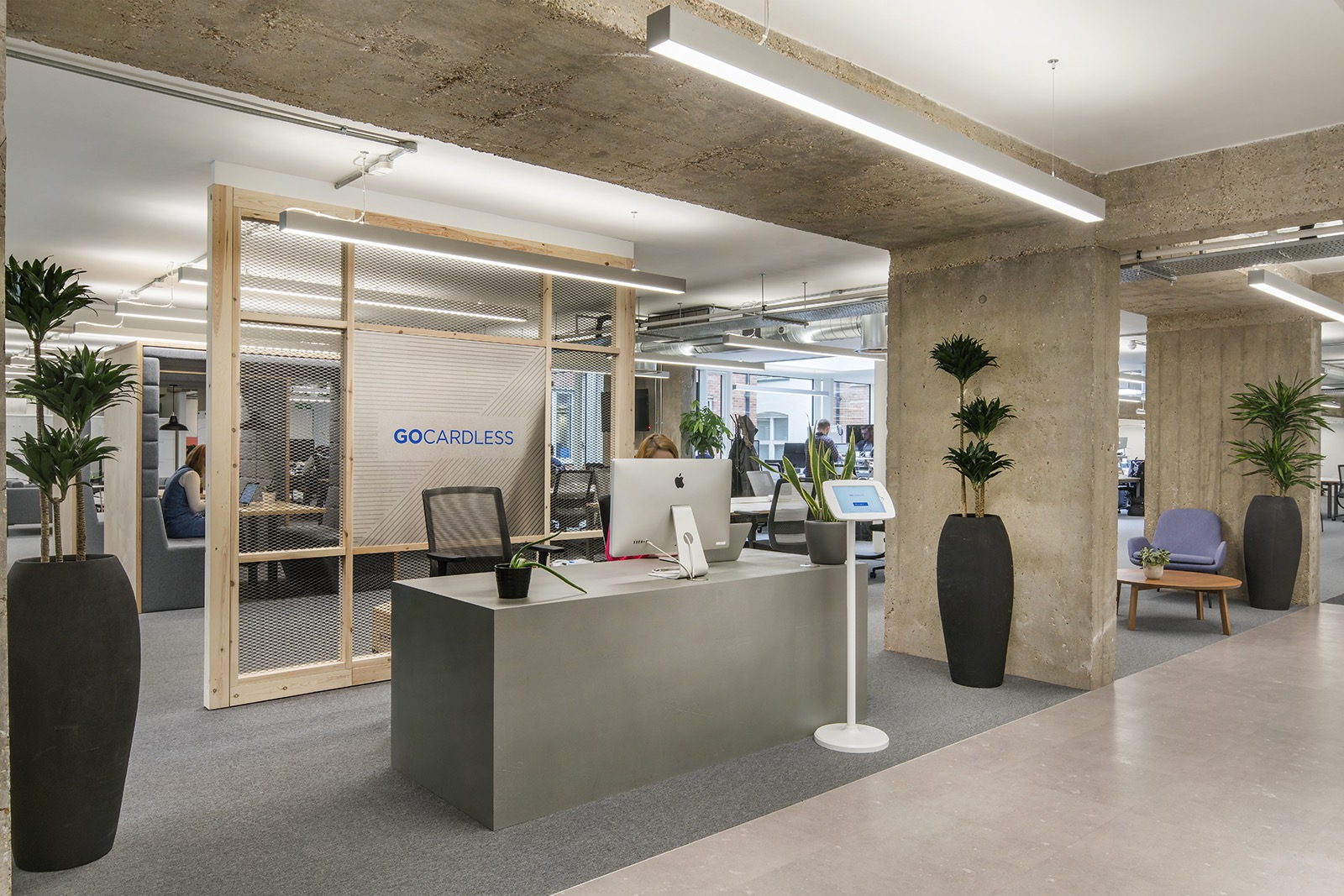 gocardless-london-office-1