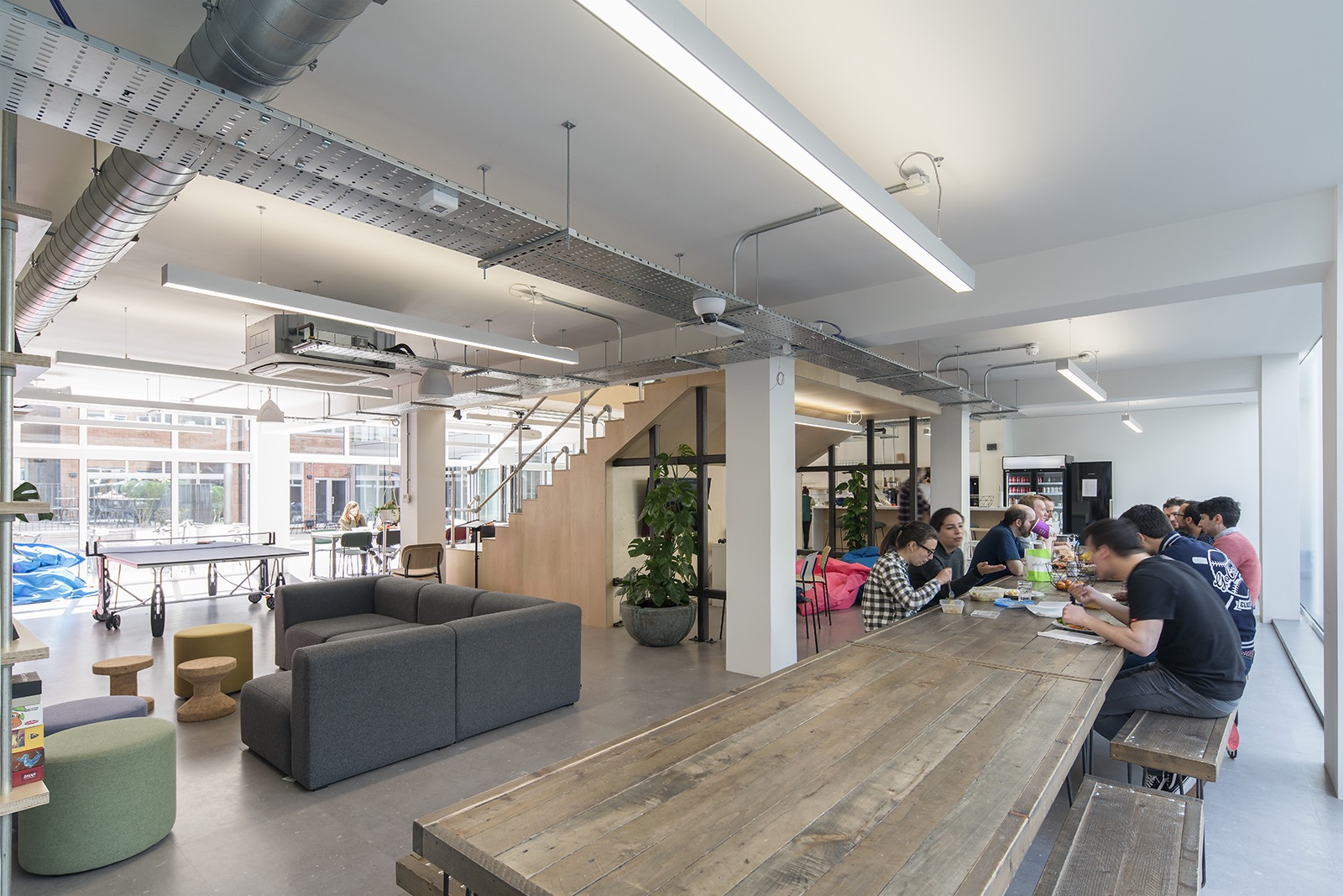 gocardless-london-office-12