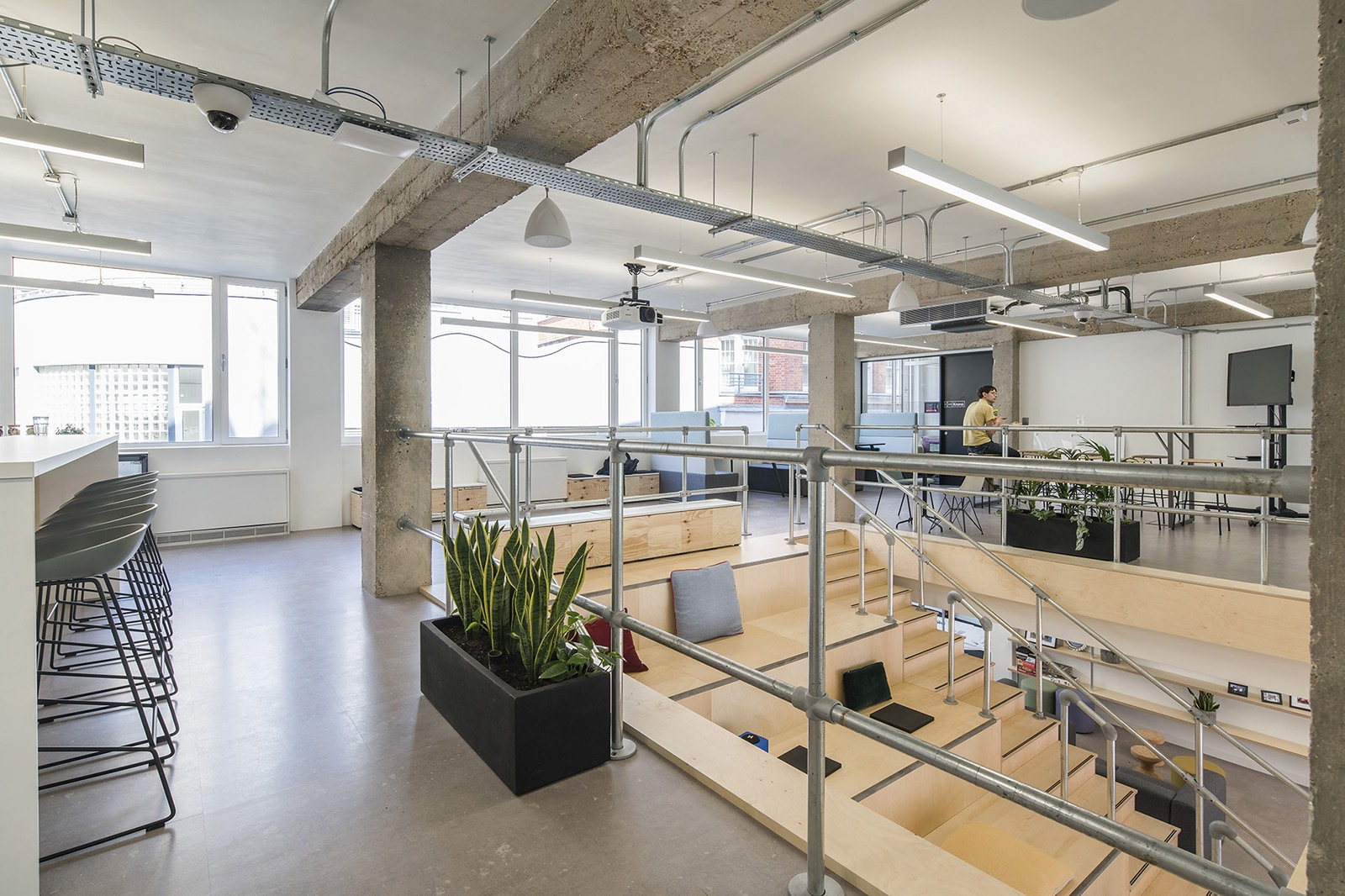 gocardless-london-office-16