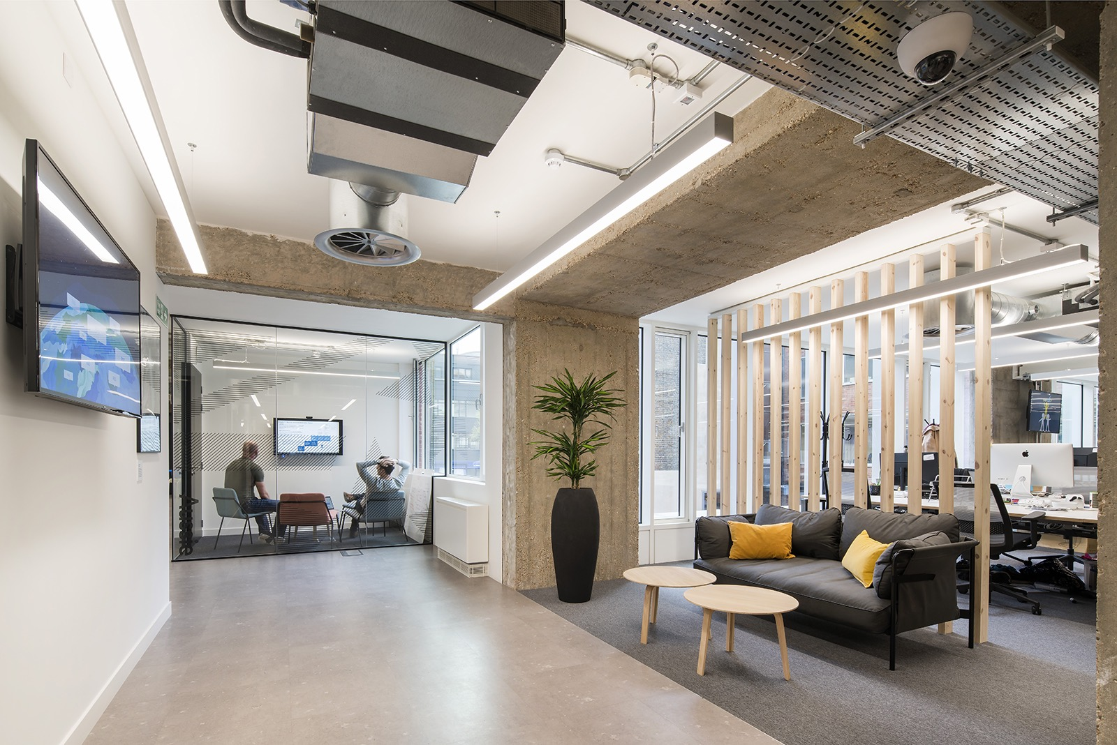 gocardless-london-office-2