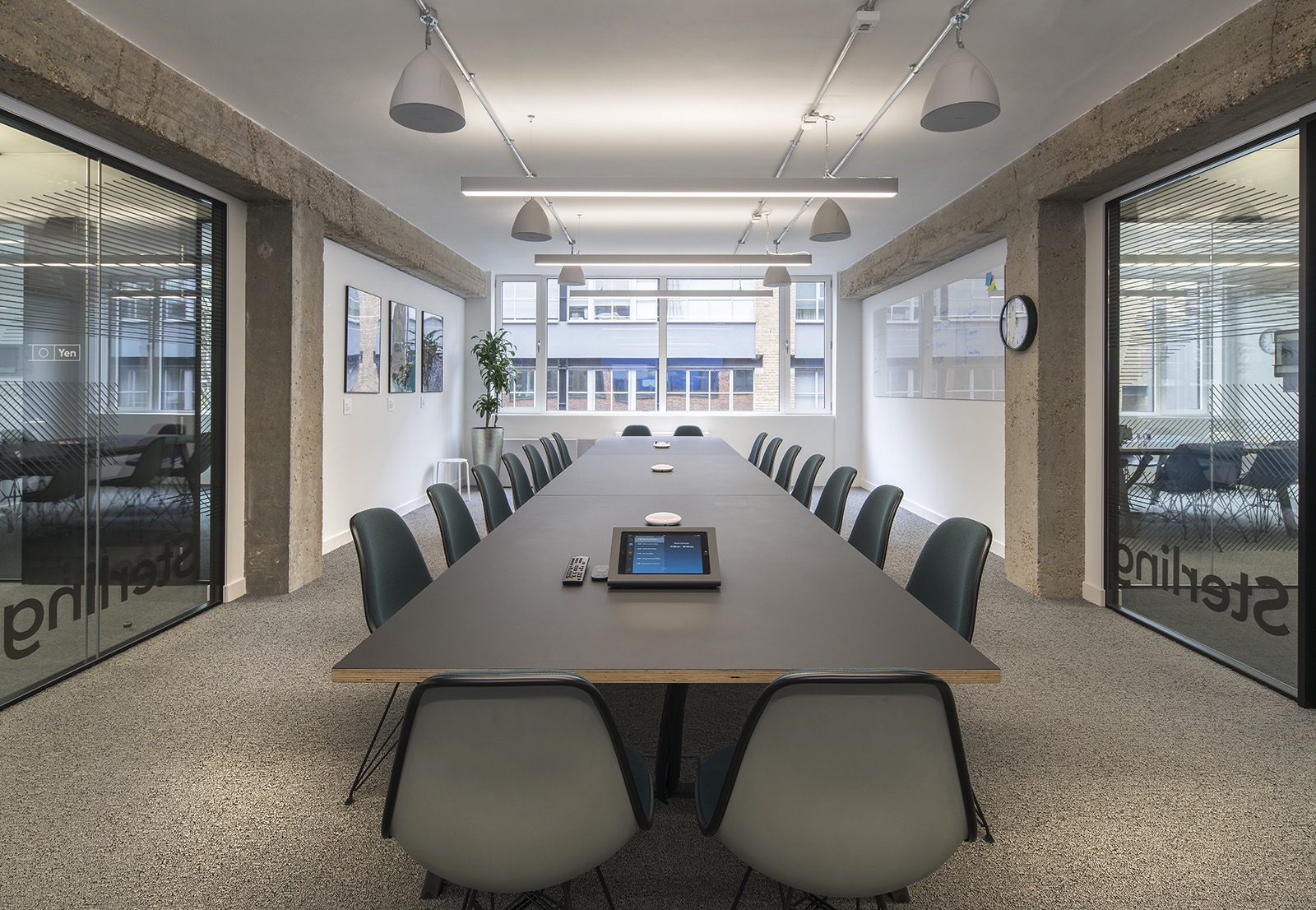 gocardless-london-office-5