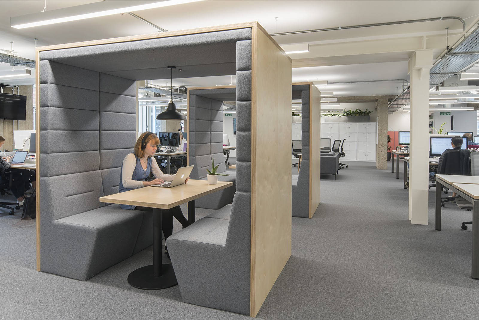 gocardless-london-office-6