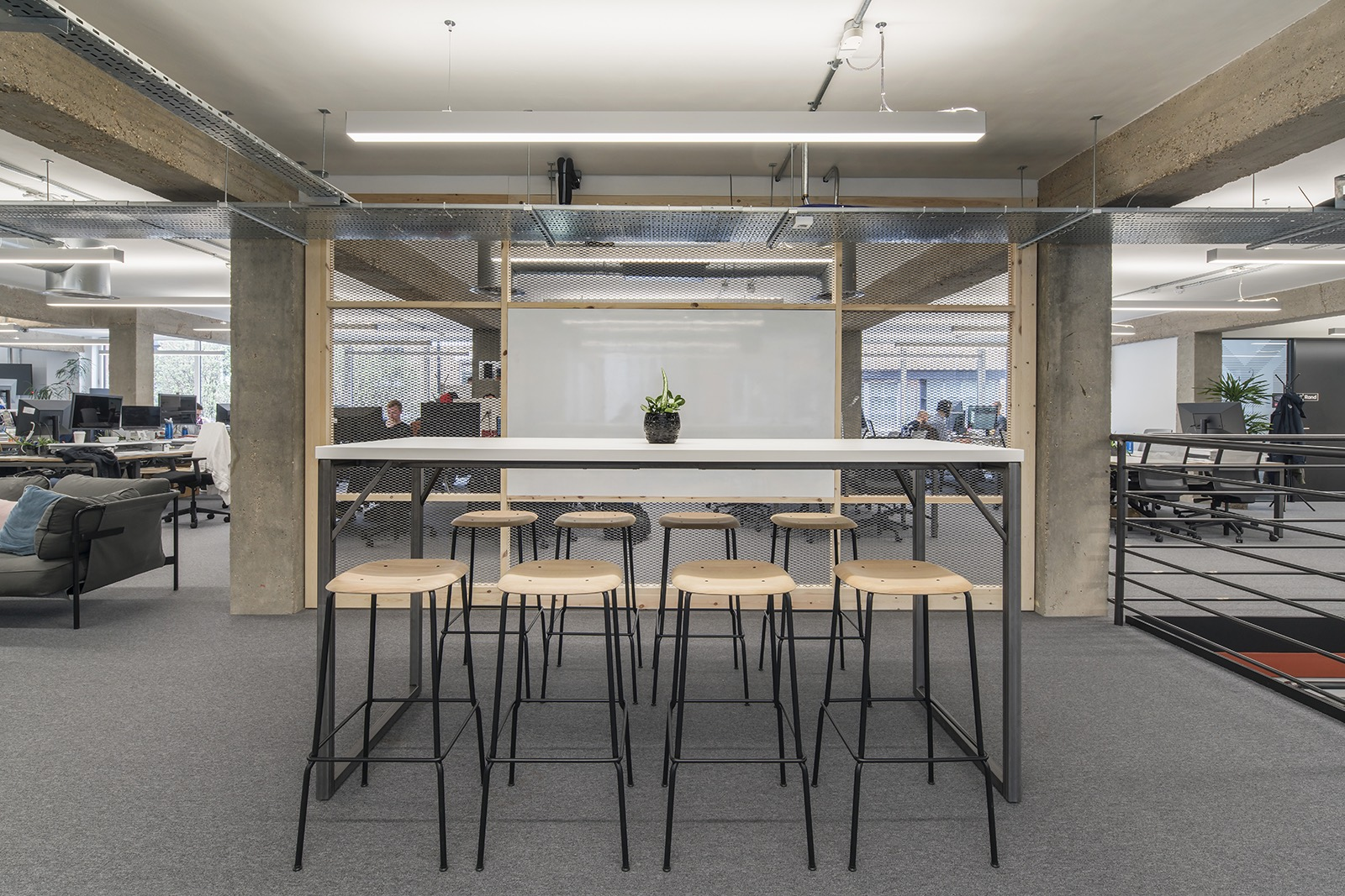 gocardless-london-office-7