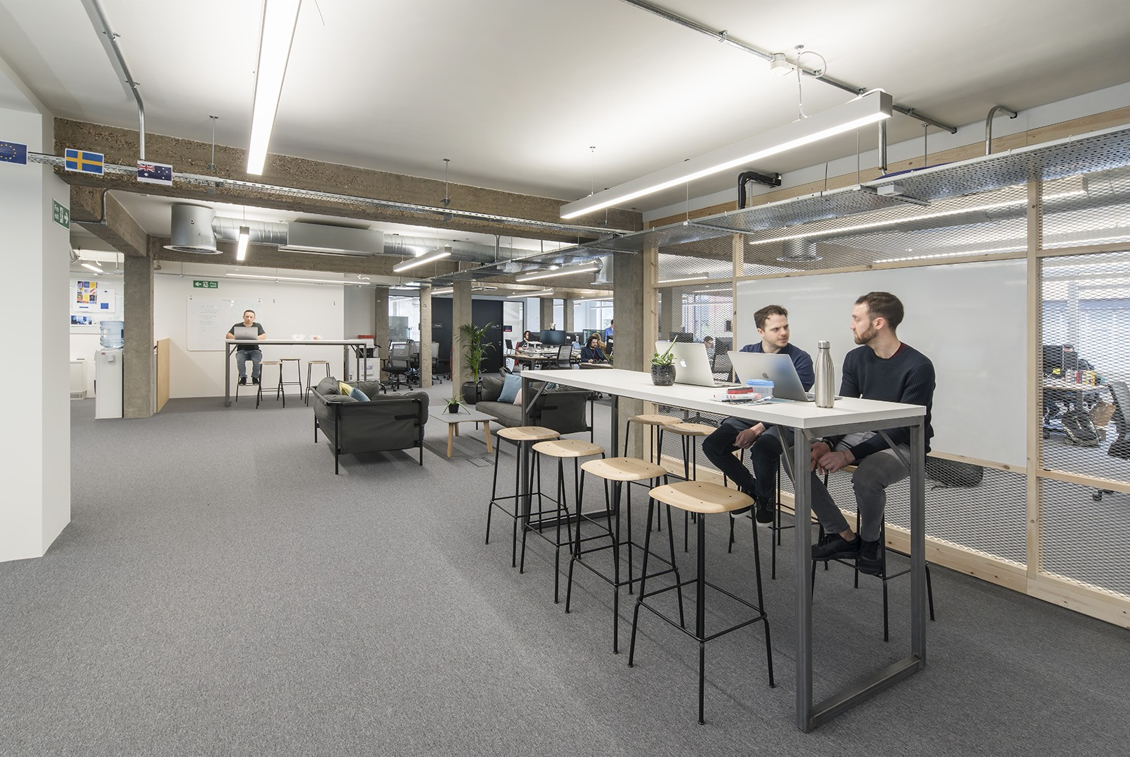 gocardless-london-office-8