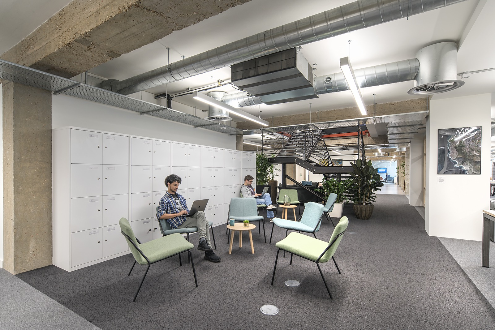 gocardless-london-office-9