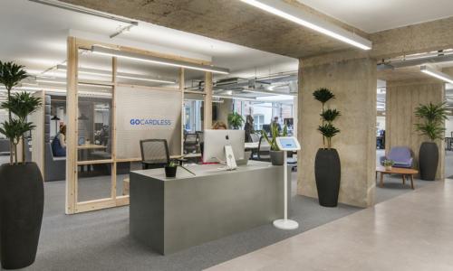 gocardless-office-m