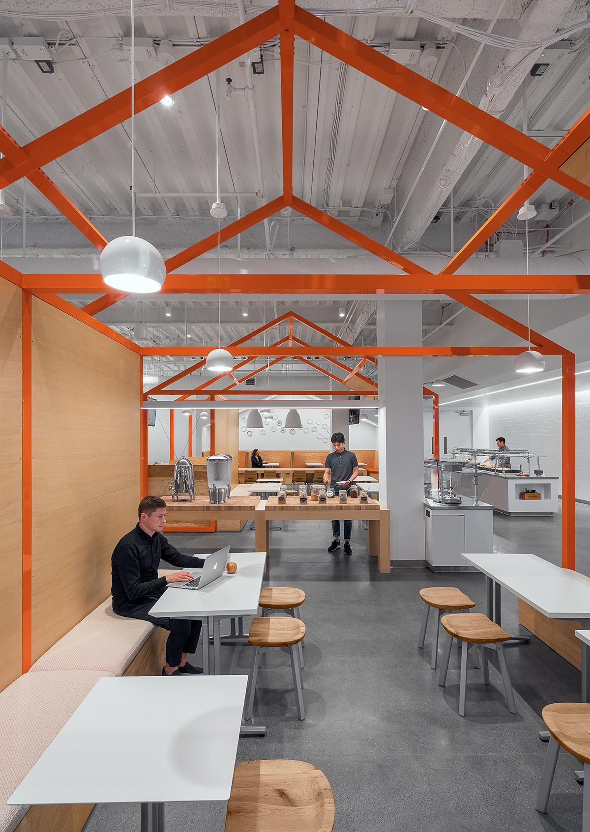 high-tech-offices-sunnyvale-1