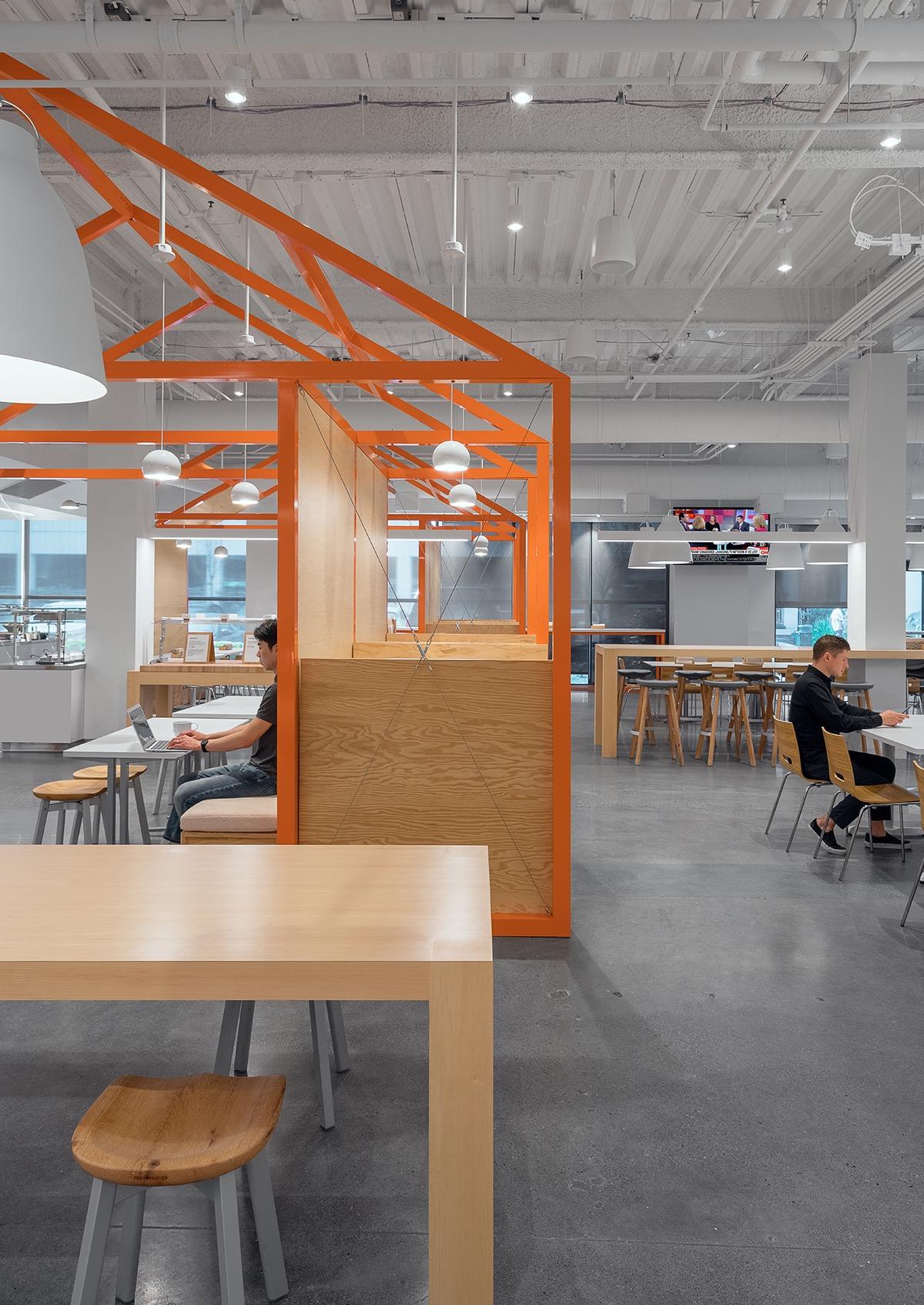 high-tech-offices-sunnyvale-2