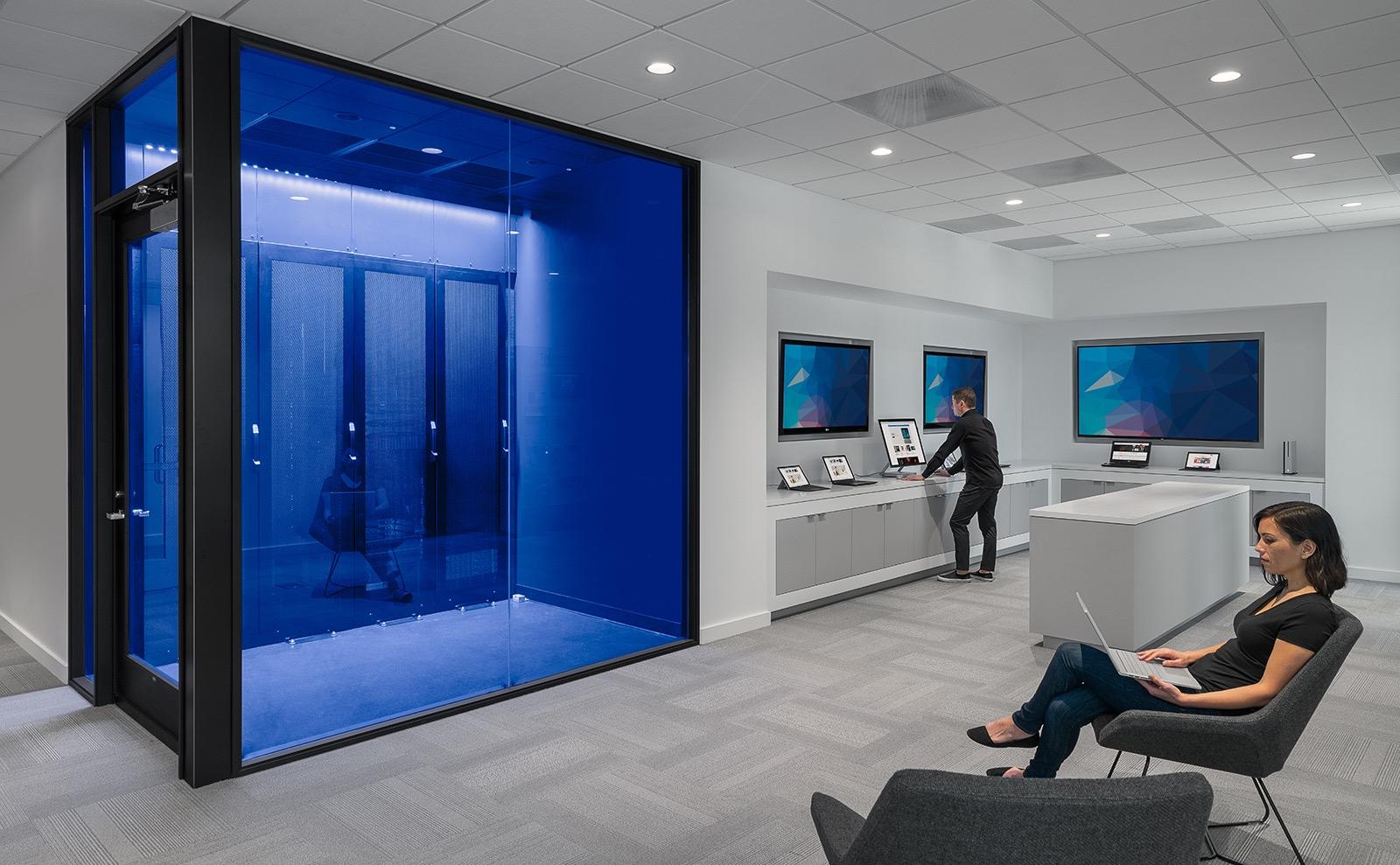 high-tech-offices-sunnyvale-3