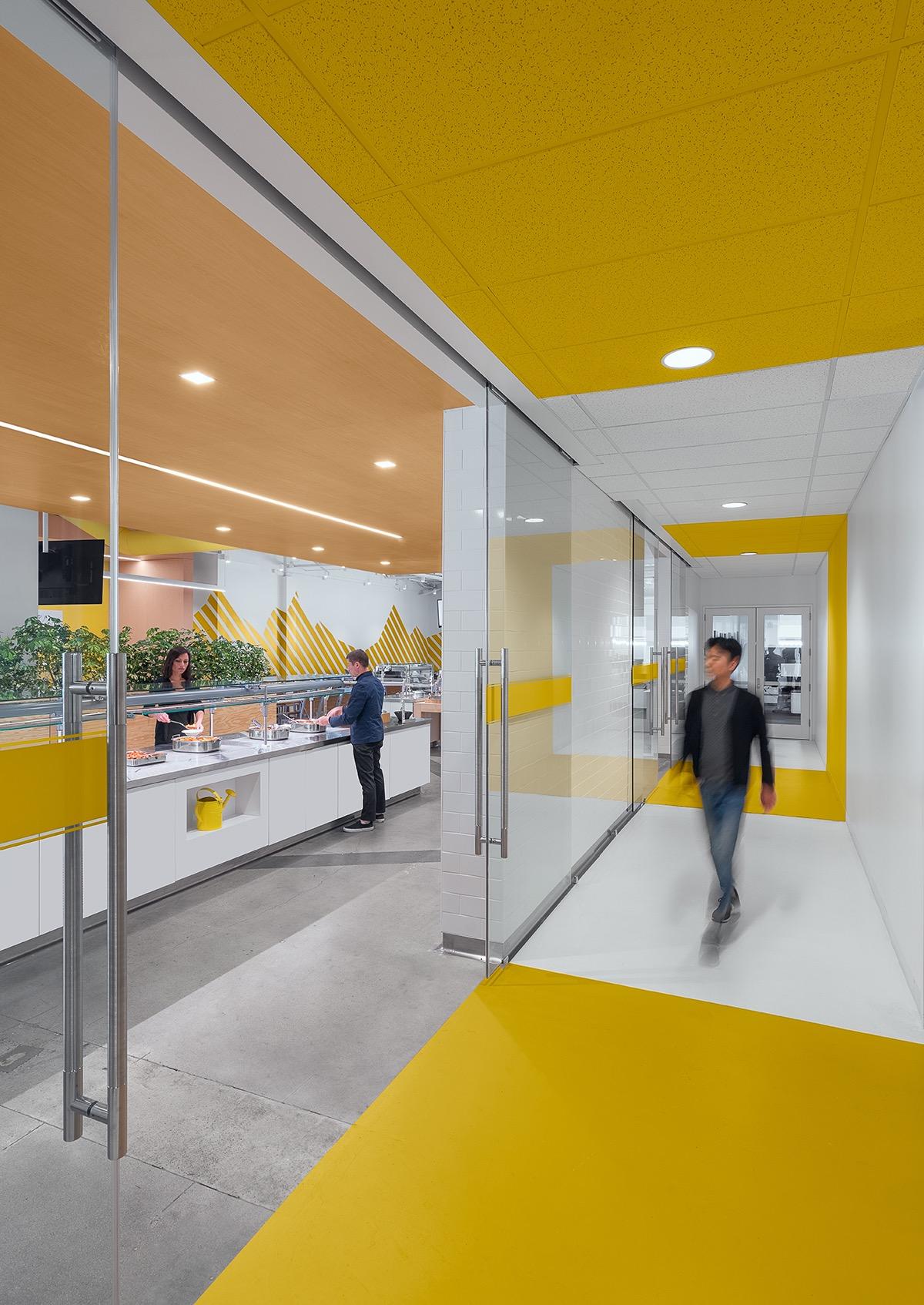 high-tech-offices-sunnyvale-5