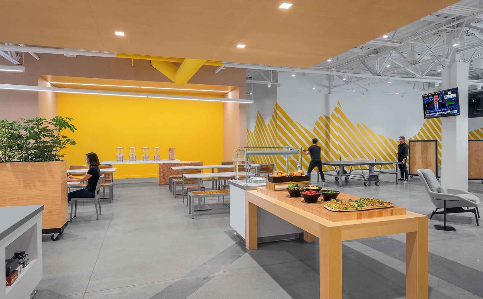 high-tech-offices-sunnyvale-6