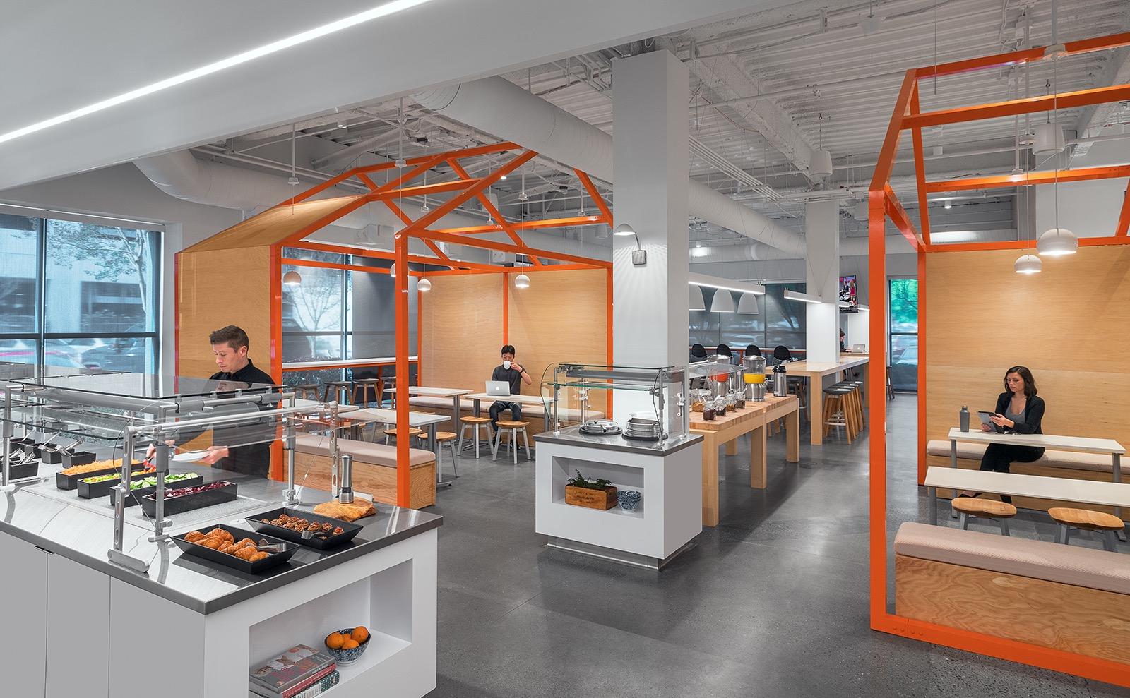 high-tech-offices-sunnyvale-7