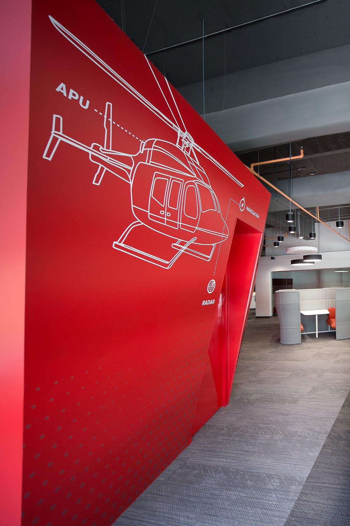 honeywell-technology-solutions-office-1