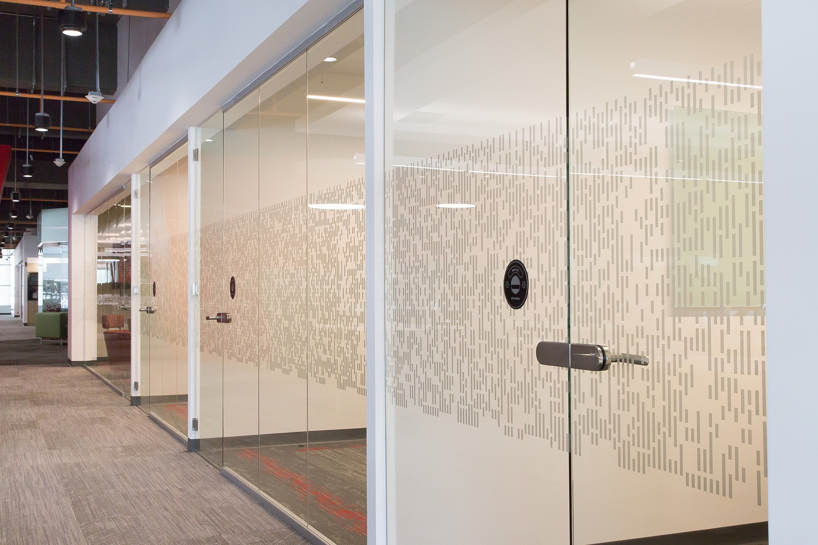 honeywell-technology-solutions-office-10