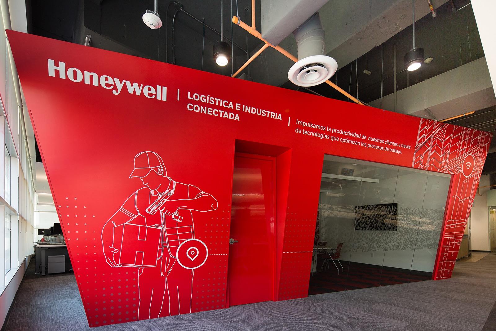 honeywell-technology-solutions-office-3