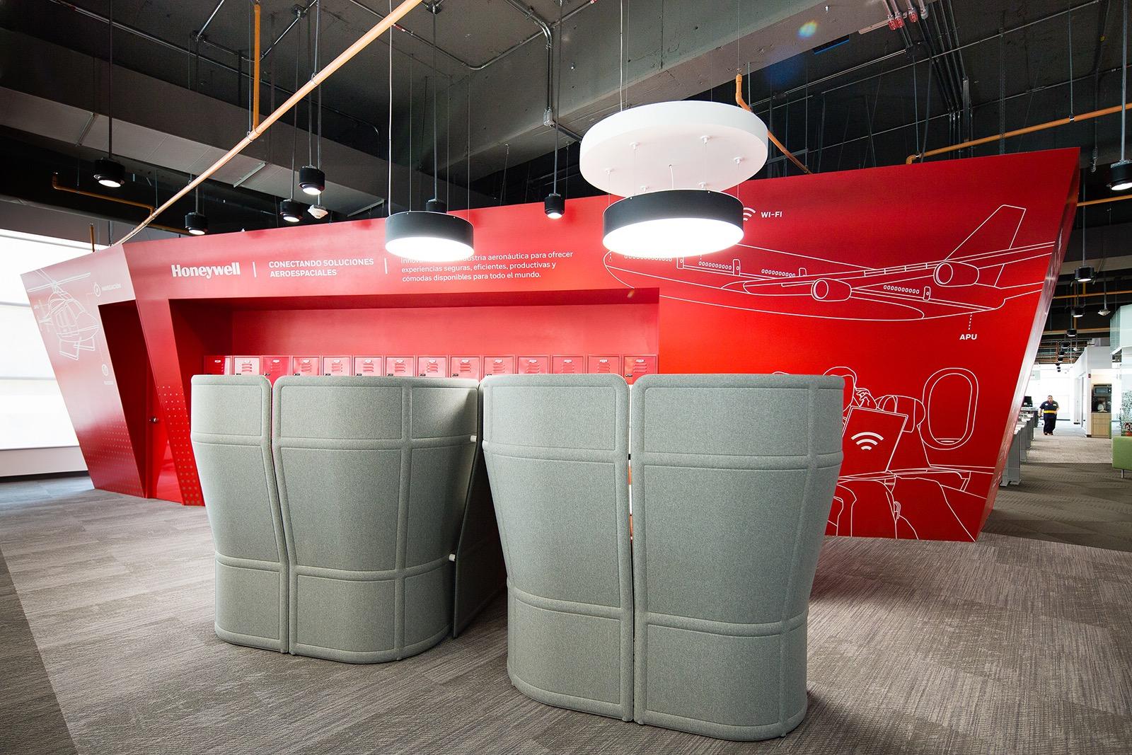 honeywell-technology-solutions-office-7