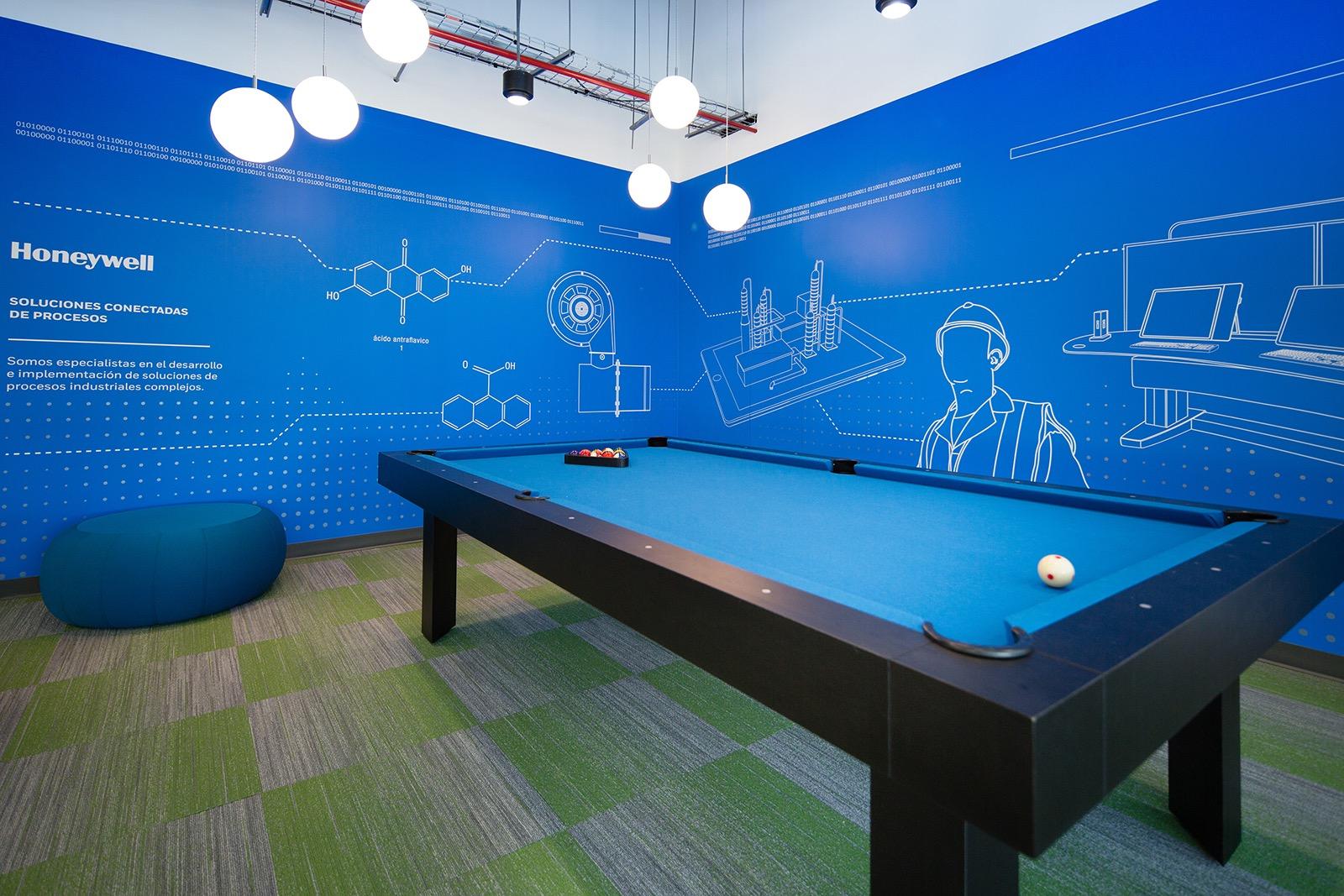 honeywell-technology-solutions-office-8