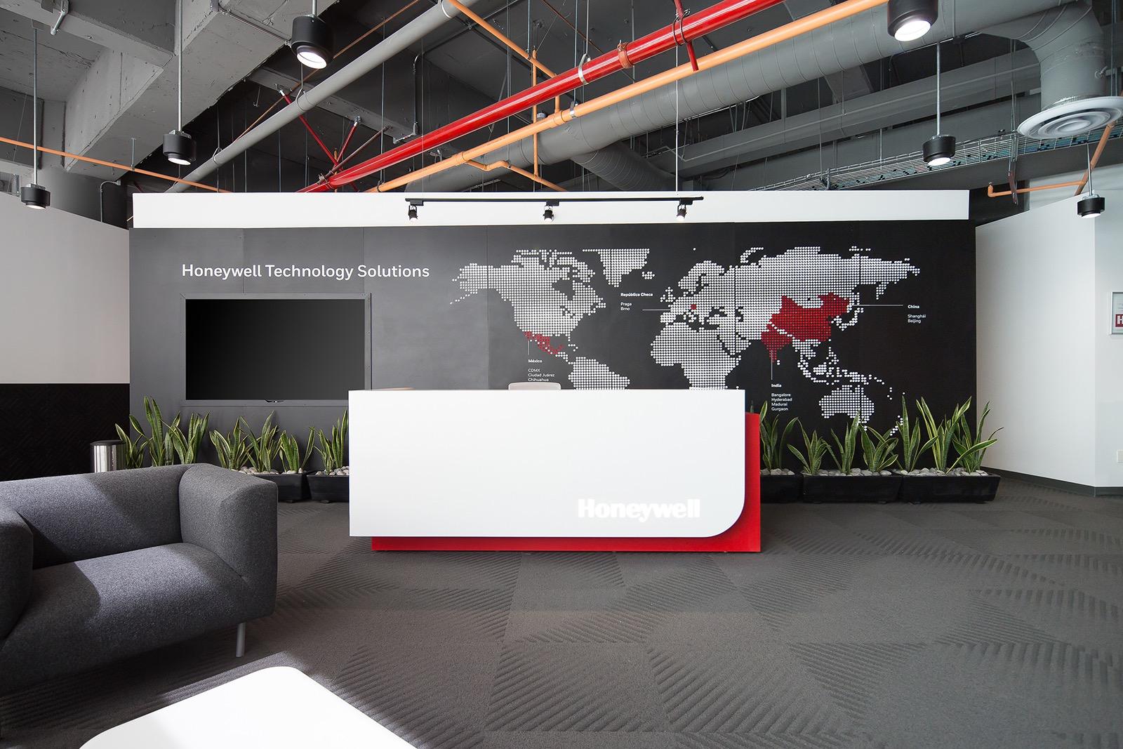 honeywell-technology-solutions-office-9