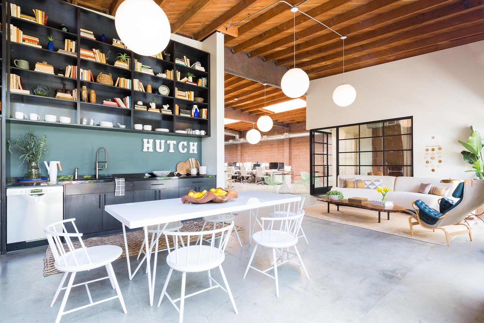 hutch-la-headquarters-5