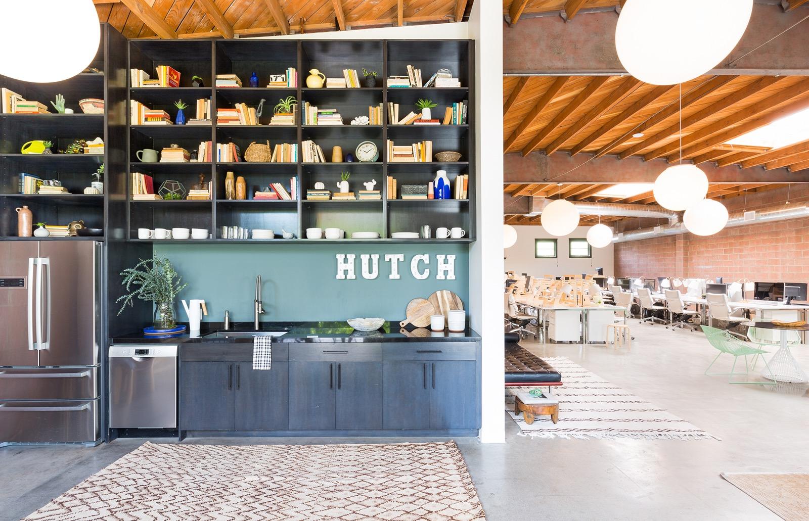 hutch-la-headquarters-6