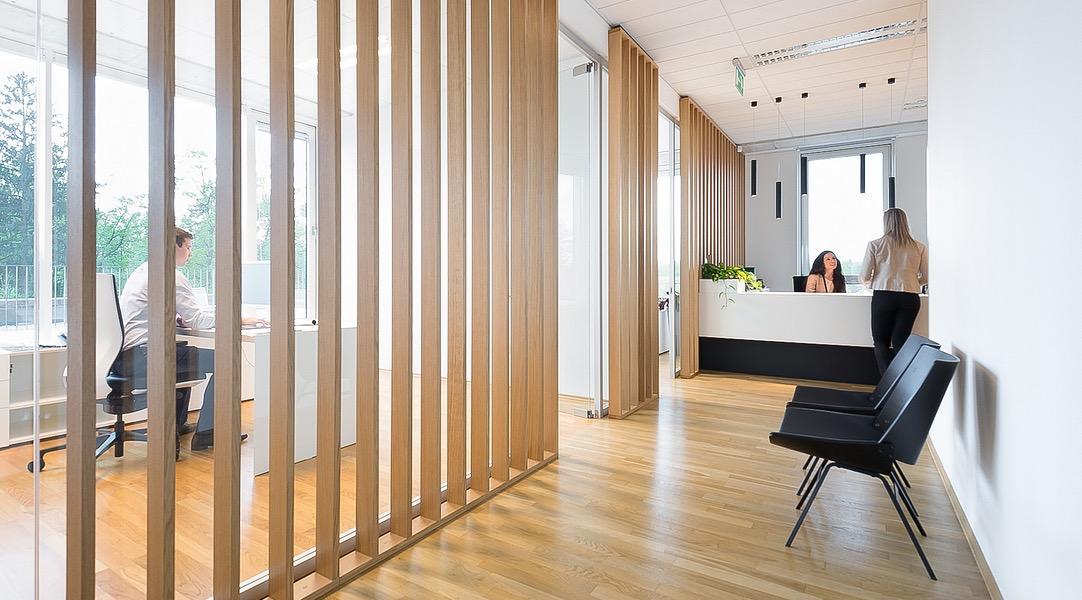 impakta-office-11