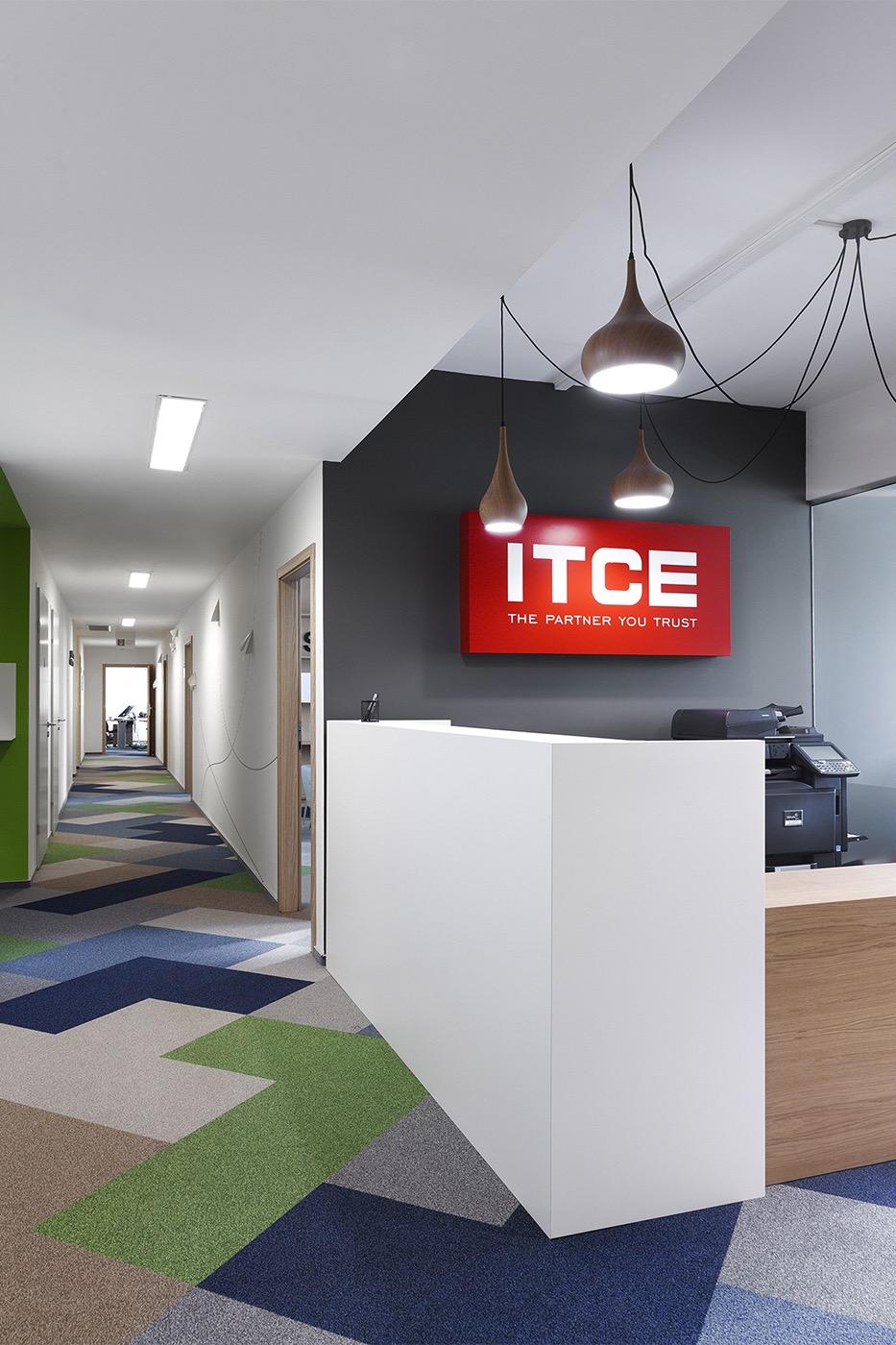 itce-sofia-office-1