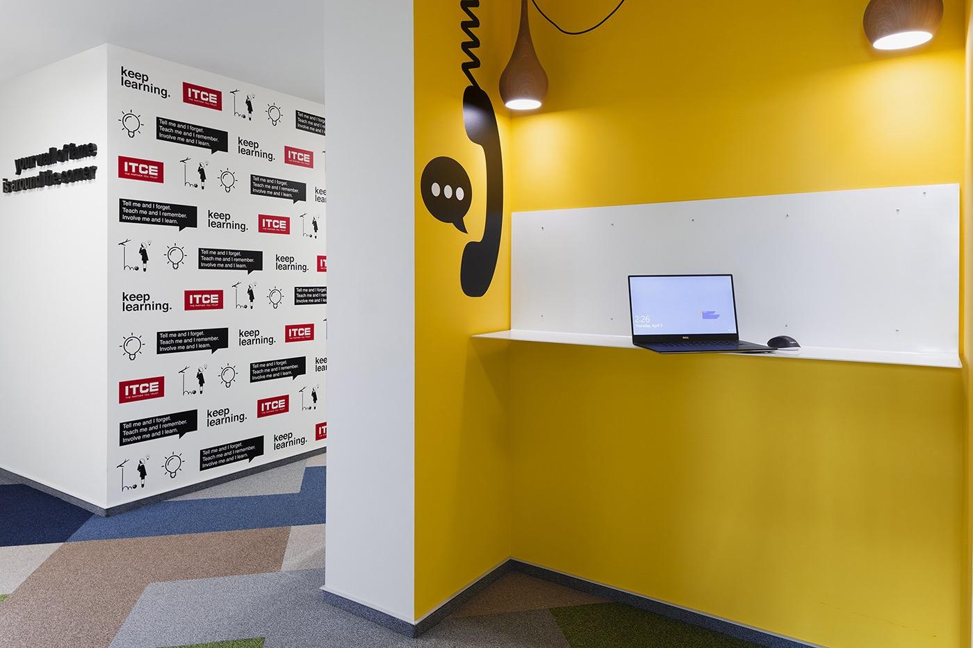 itce-sofia-office-4