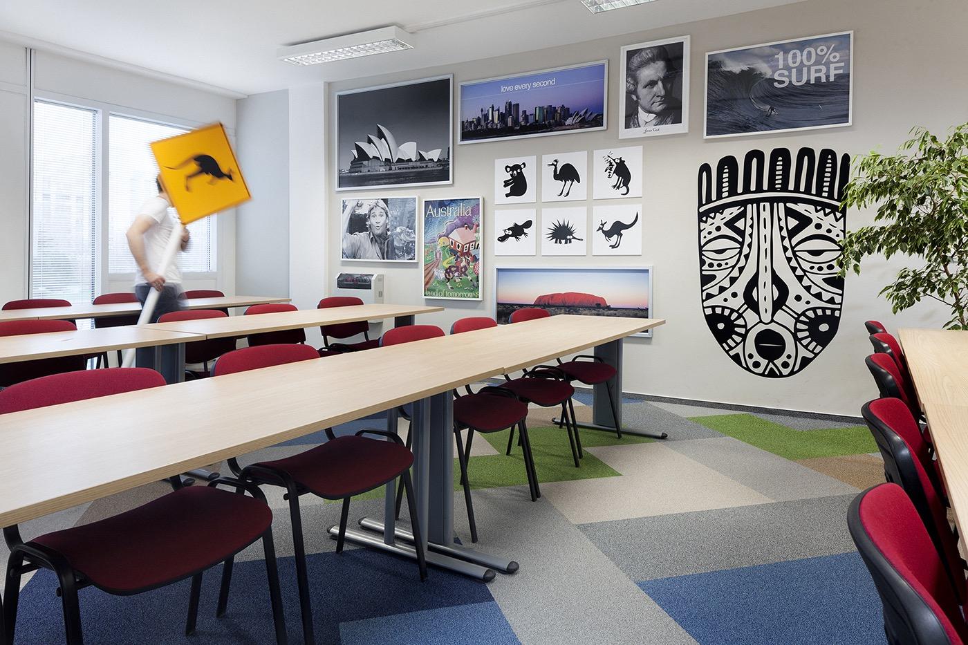 itce-sofia-office-6