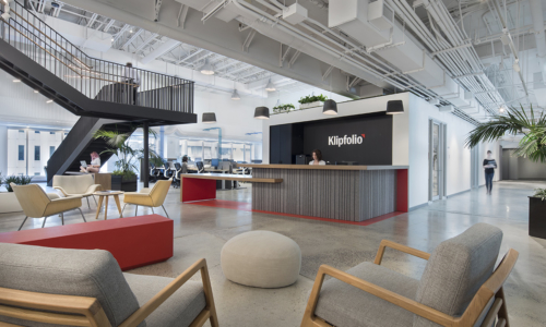 klipfolio-office-main