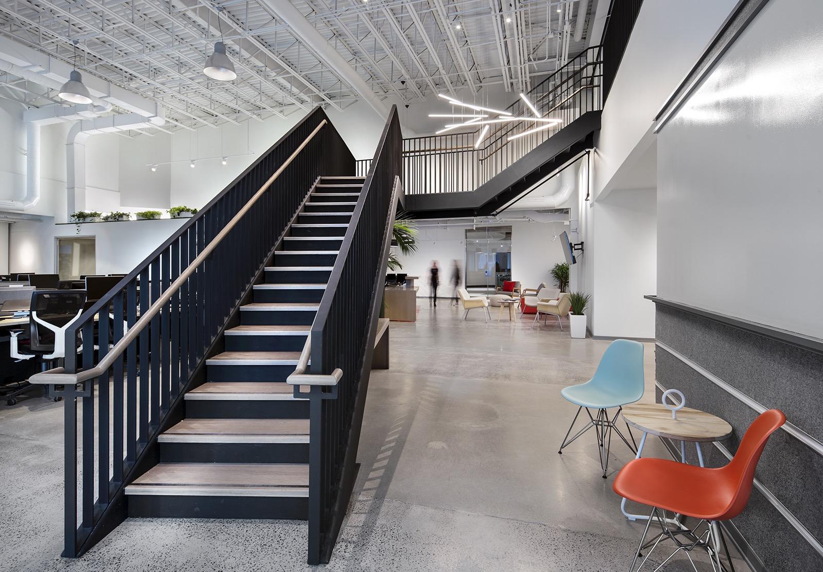 klipfolio-office-ottawa-11