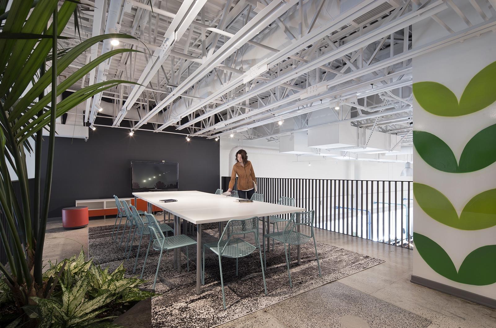 klipfolio-office-ottawa-4