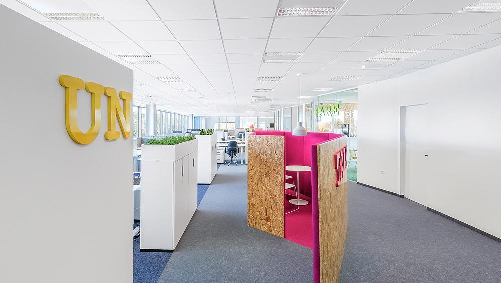 kmag-office-ljublana-1