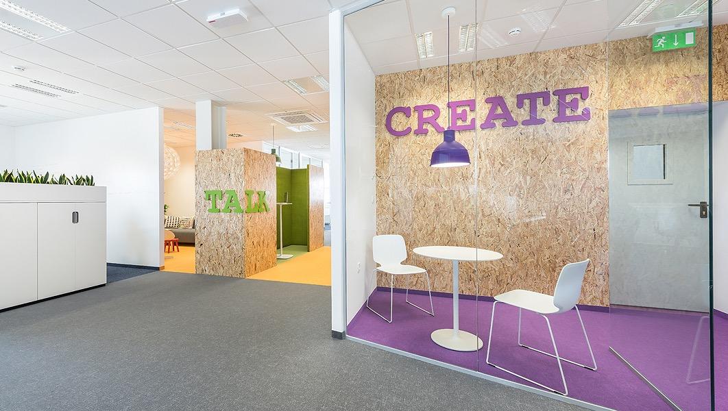 kmag-office-ljublana-4