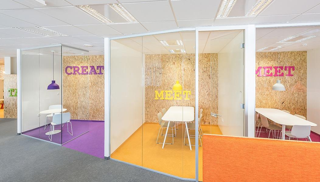 kmag-office-ljublana-5