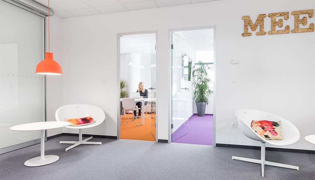 kmag-office-ljublana-6