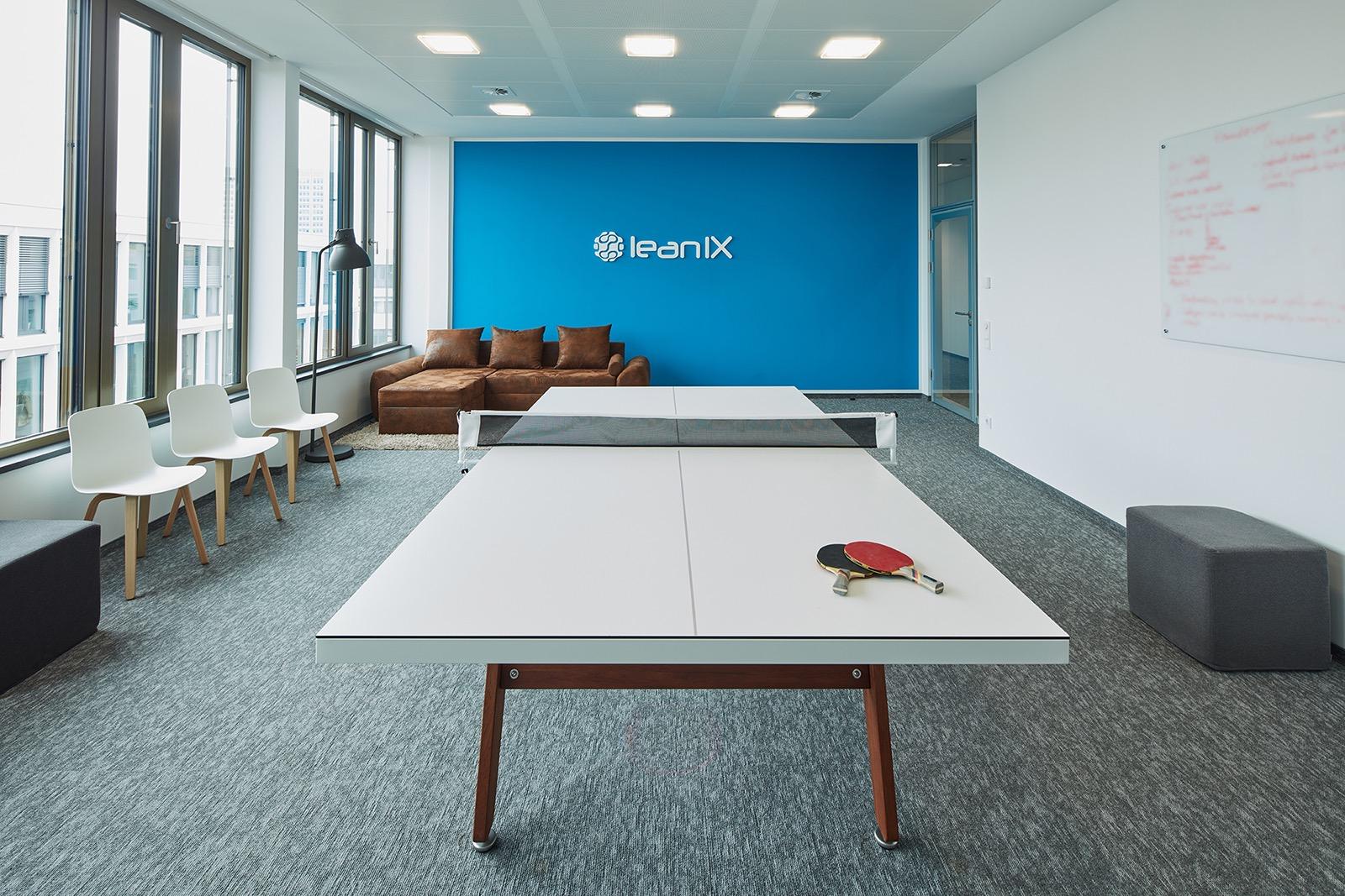 leanix-office-bonn-1