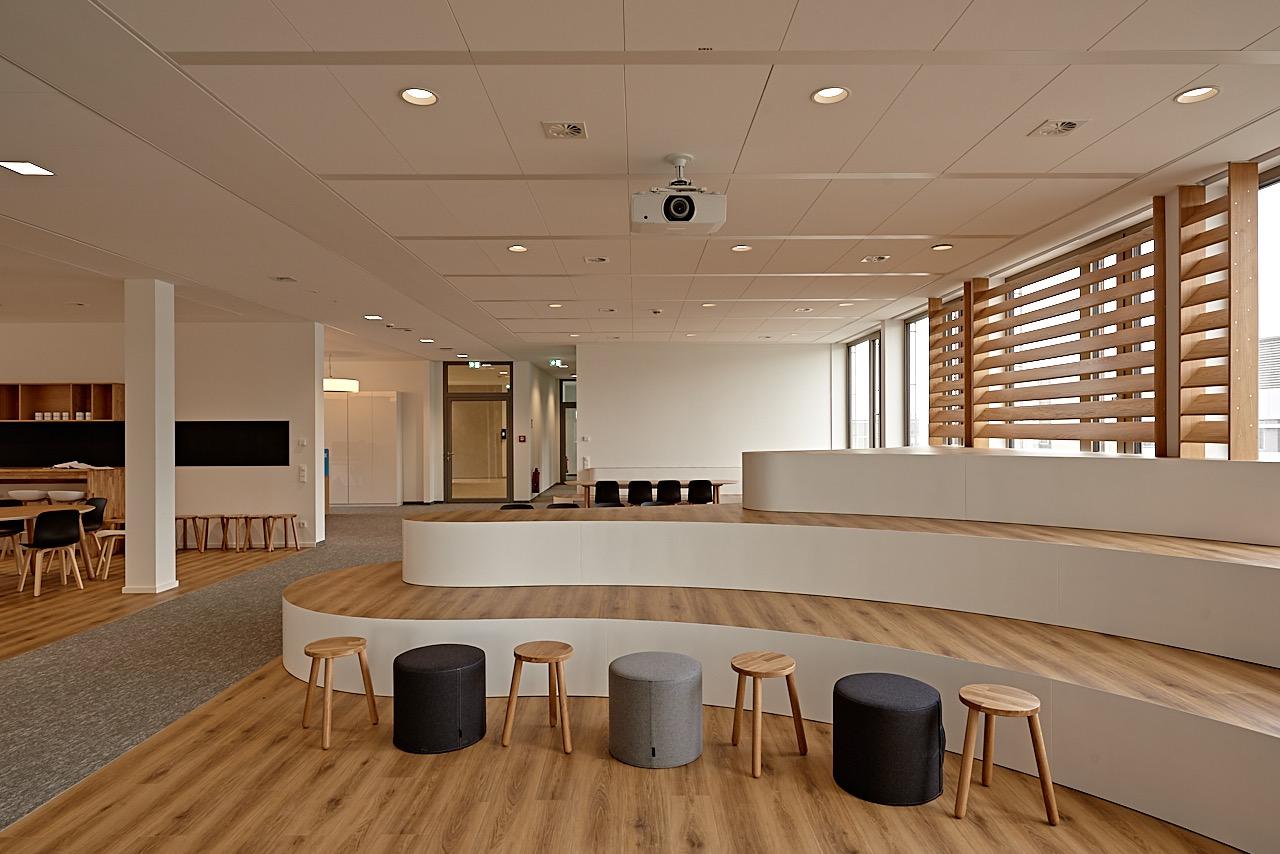 leanix-office-bonn-10