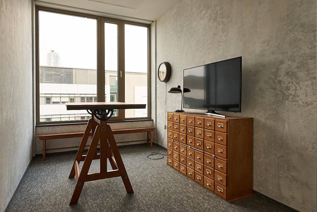 leanix-office-bonn-17