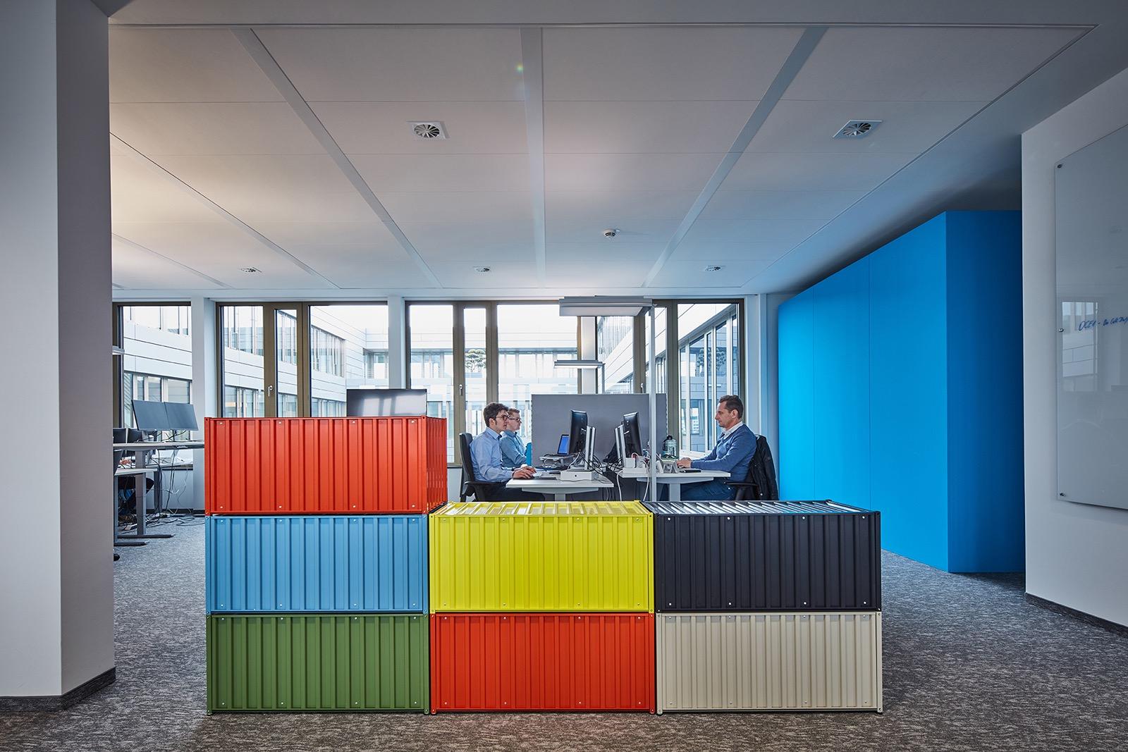 leanix-office-bonn-3