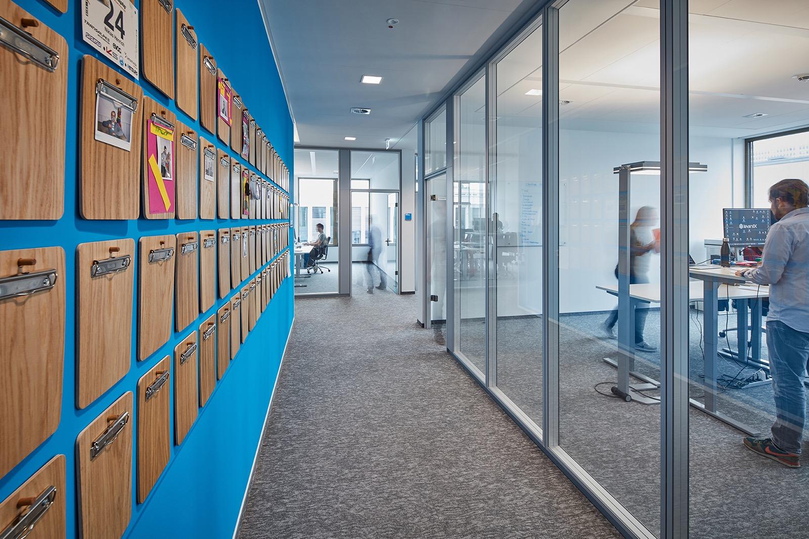 leanix-office-bonn-5