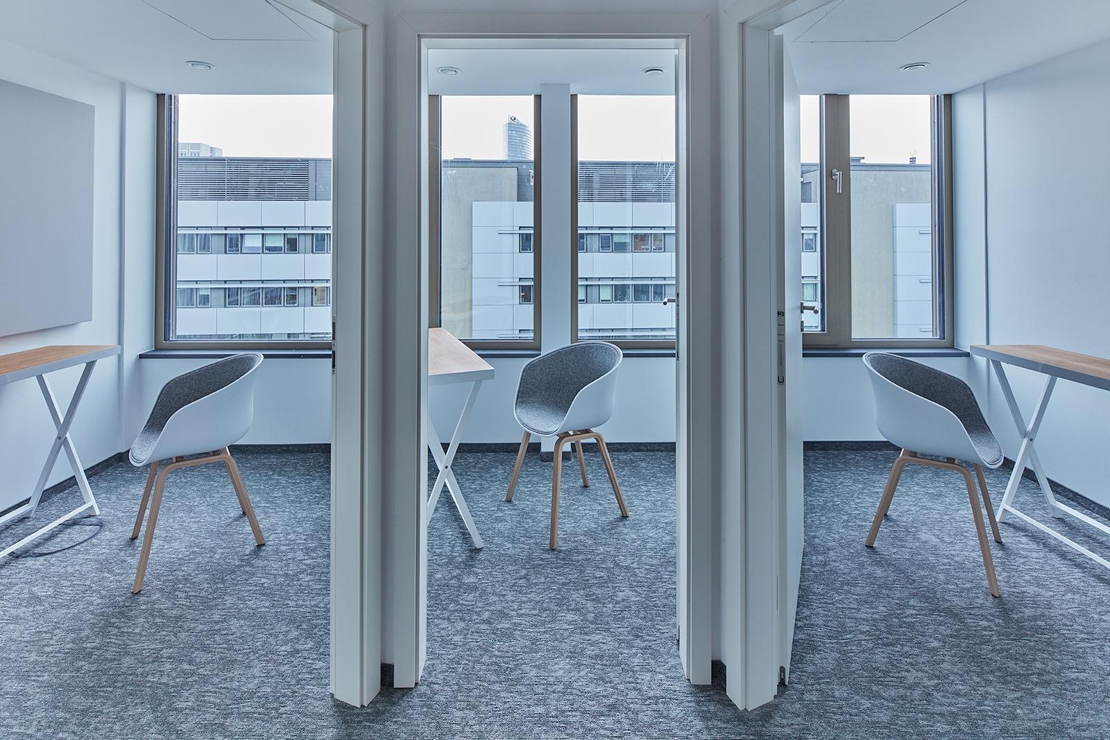 leanix-office-bonn-7