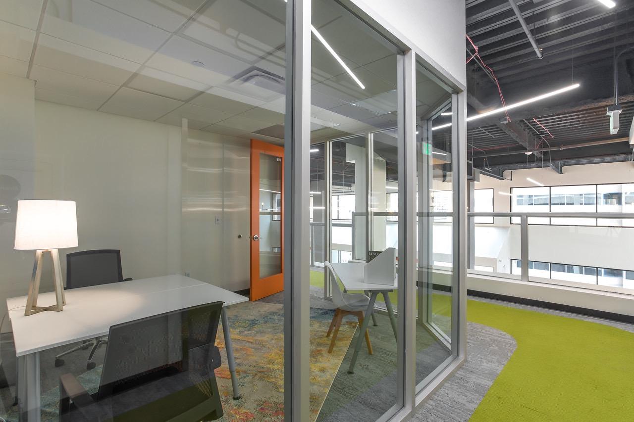 level-office-denver-coworking-11