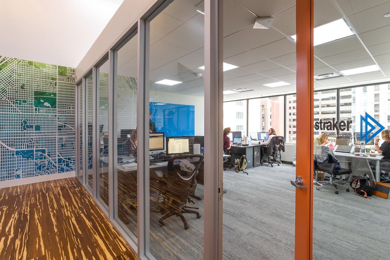 level-office-denver-coworking-6