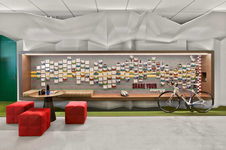 linkedin-office-san-francisco-6
