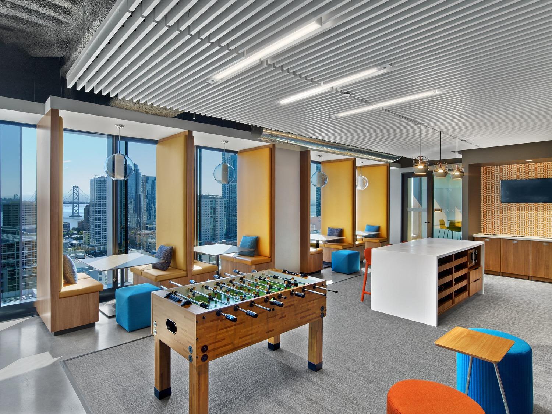 linkedin-office-san-francisco-7