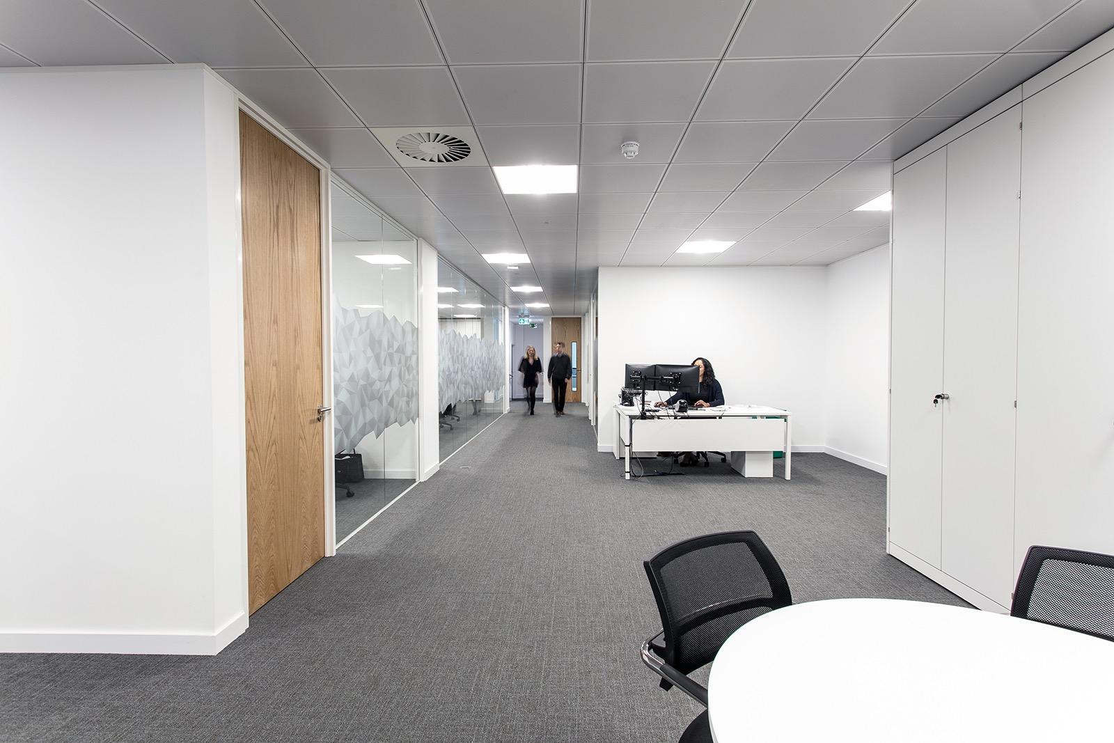 nuvia-group-woking-office-7